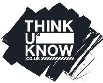 Image result for think you know