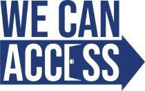 We Can Access