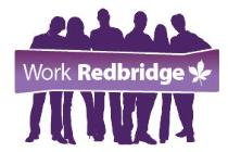 Work redbridge