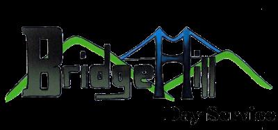 BridgeHill Day Service