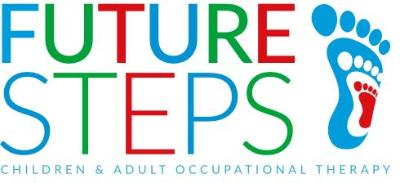 Occupational Therapy Future Steps