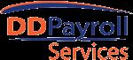 DD Payroll