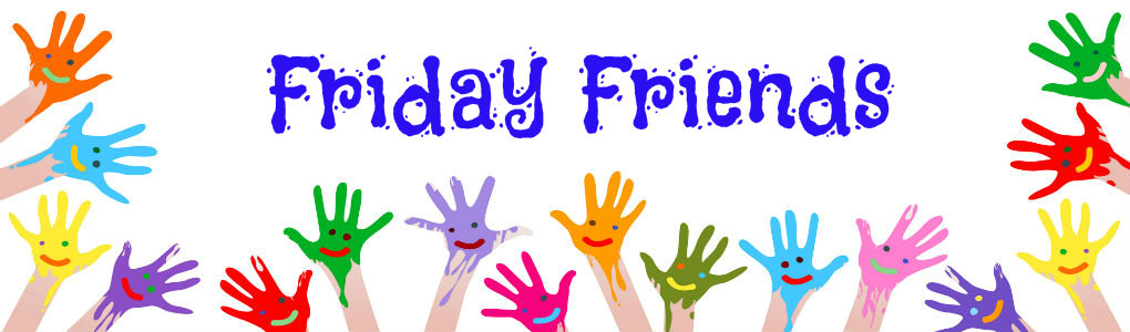 people s information network friday friends