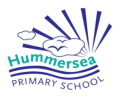 Hummersea Primary School