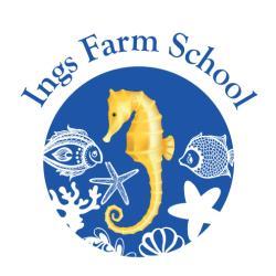 Ings Farm Primary School