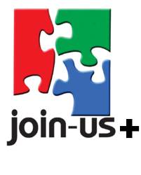 Join Us Logo