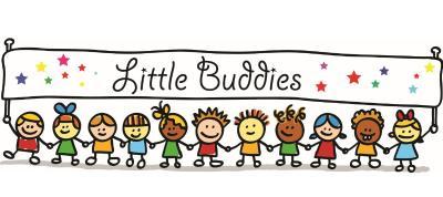 Little Buddies