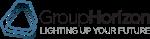Group Horizon Logo