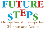 occupational therapy Future Steps Consultancy