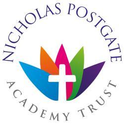 Nicholas Postgate Academy Trust