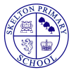 Skelton Primary School
