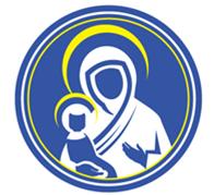 St. Mary's Catholic Voluntary Primary Academy