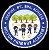 Wilton Primary