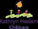 Kathryn Haslam Childcare