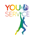 Rochdale Youth Service Logo