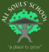 All Souls Primary logo