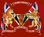 Armed Forces Veterans logo