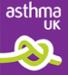 Asthma UK logo