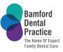 Bamford Dental Practice logo