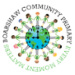 Boarshaw Community Primary logo