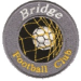 Bridge Juniors FC logo