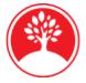 Brownhill Learning Community logo