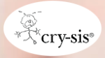 Cry-Sis logo