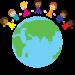 Deeplish Primary logo