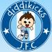 Diddikicks logo