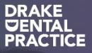 Drake Dental Practice logo