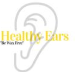 Healthy Ears