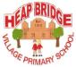 Heap Bridge Primary logo