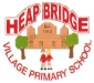 Heap Bridge Primary logo