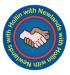 Hollin Primary logo
