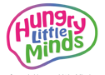 Hungry Little Minds - Free ideas and activities