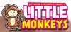 Little Monkeys logo