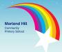 Marland Hill Community Primary logo