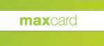 The Max Card is the UK's leading discount card for foster families and families of children with additional needs.