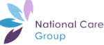 Image of National Care Group logo