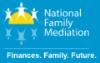 National Family Mediation logo