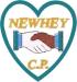 Newhey Primary logo