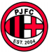 Pennine Juniors Football Club logo