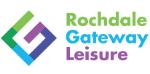 Image of Rochdale Gateway Leisure