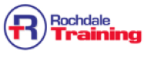 Image of Rochdale Training logo