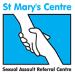 St Mary s Sexual Assault Referral Centre