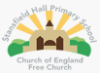 Stansfield Hall Primary School logo