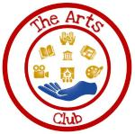 The Arts Club official logo