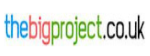 The Big Project Logo