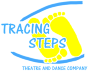 Tracing Steps logo