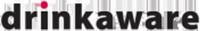 Drink Aware Logo